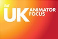 UK Animator Focus