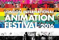 LIAF 2016 Barbican Programmes Announced