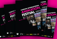 LIAF 2012 free brochure download