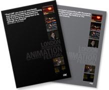 LIAF Brochure