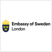 Embassy of Sweden London