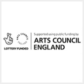 Lottery Arts Council