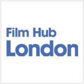 Film Hub London, Film London, FAN
