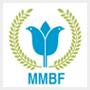 MMBF logo