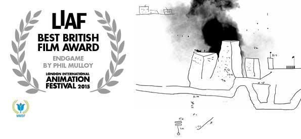/LIAF-2015-Slides-Best-British-Film-Award