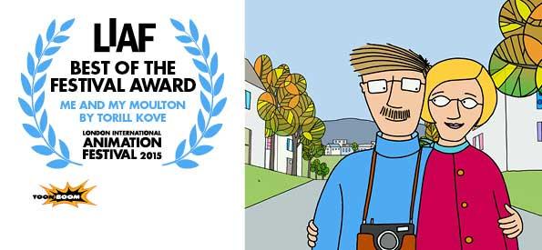 LIAF-2015-Slides-Best-of-the-Festival-Award