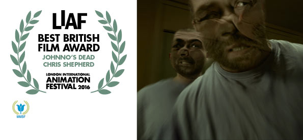 LIAF-2016-BEST-BRITISH-FILM-AWARD