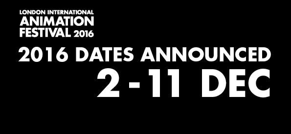LIAF 2016 dates announced