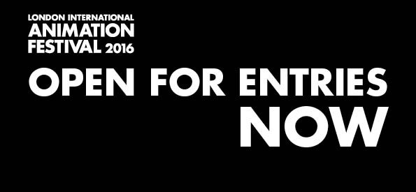 LIAF 2016 open for entries
