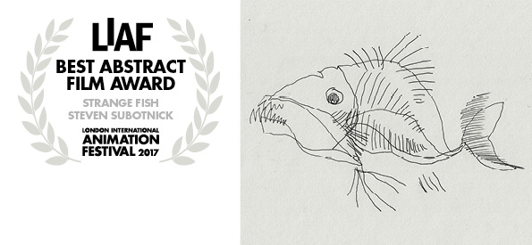 LIAF-2017-Best-Abstract-Film
