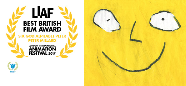 LIAF-2017-Best-British-Film
