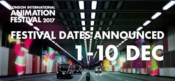 LIAF-2017-Festival-Dates-Announced