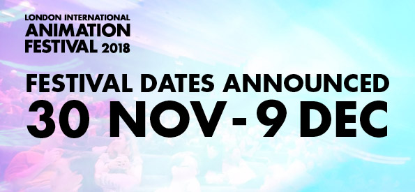 LIAF-2018 Dates Announced