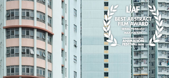 LIAF-2020-Best-Abstract-Film-Award