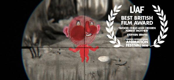 LIAF-2020-Best-British-Film-Award