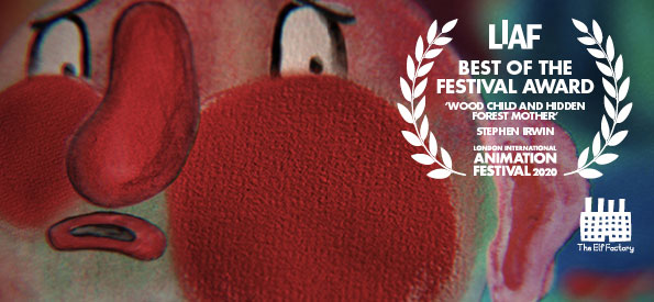 LIAF-2020-Best-of-the-Fest-Award