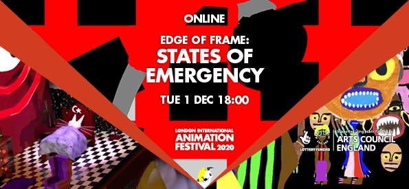 LIAF-2020-EOF-States-of-Emergency
