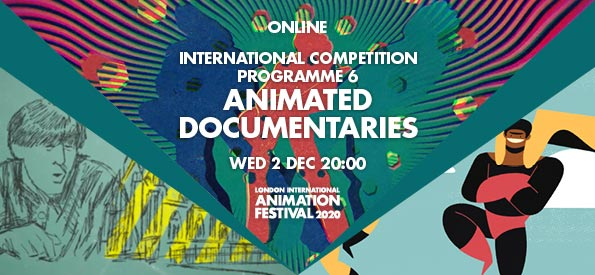LIAF-2020-International-Competition-Programme-6-Animated-Documentaries