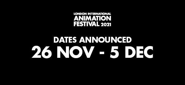 LIAF 2021 dates announced