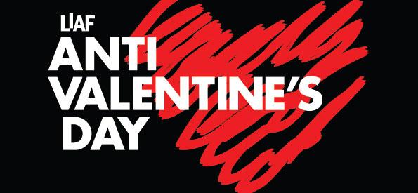 LIAF-Anti-Valentines-Day