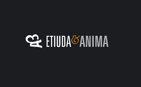 Etuda and Anima
