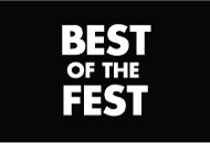 Best of the Fest, LIAF, London International Animation Festival, 2013
