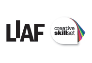 LIAF, Creative Skillset, London International Animation Festival, Animation Industry Event