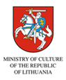 Ministry of Culture of the Republic of Lithuania