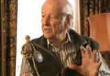 Ray Harryhausen John Landis interview
