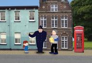 Act of Terror, Gemma Atkinson, Una Marzorati, LIAF, London International Animation Festival