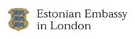 Estonian Embassy in London