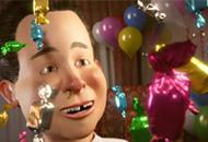 Funeral Home Piñatas, Andrew McCully, Jayson Simpson, Jacob Tuck, Arun Gnanaselehar, LIAF, London International Animation Festival