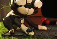 Good Grief, Fiona Dalwood, LIAF, London International Animation Festival