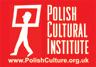 Polish Cultural Institute