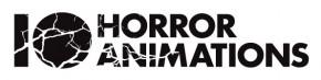 10 horror animations, LIAF, London International Animation Festival