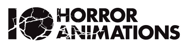 10 horror animations, LIAF, London International Animation Festival