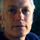 Paul Bush, Lay Bare, LIAF, London International Animation Festival