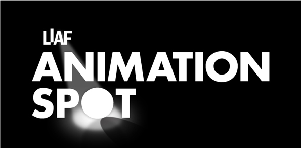 The Animation Sport, LIAF, London International Animation Festival