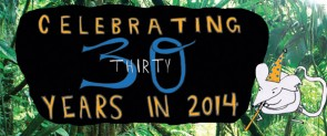30th-banner