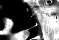 Entropy Or The Arrow Of Time, Damaris Baker, LIAF, London International Animation Festival