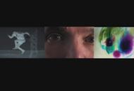 Opening Trailer, QAS, LIAF, London International Animation Festival