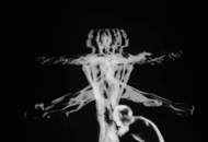 Pas De Deux, Norman McLaren, LIAF, London International Animation Festival