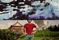 Recycle, Lei Lei, Thomas Sauvin, LIAF, London International Animation Festival