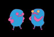 The Monstrosity, Martin Warszawski, LIAF, London International Animation Festival