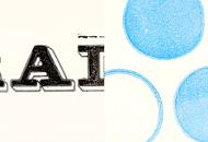 Two Weeks - Two Minutes, Judith Poirier, LIAF, London International Animation Festival