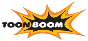 Toon Boom. LIAF, London International Animation Festival
