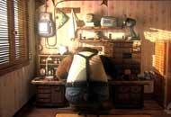 Bear Story, Gabriel Osorio, LIAF, London International Animation Festival, Picturehouse