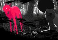 Bang Bang, Julien Bisaro, LIAF, London International Animation Festival