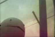 Migration, Fluorescent Hill, LIAF, London International Animation Festival