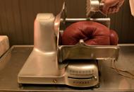 Submarine Sandwich, PES, LIAF, London International Animation Festival